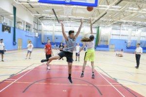 Sevenoaks School 4