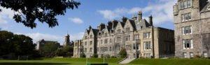 St Leonards School 4
