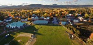 Privatschulen und internate in den USA 19