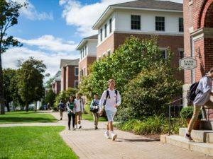 Privatschulen und internate in den USA 12