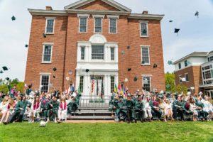 Privatschulen und internate in den USA 9