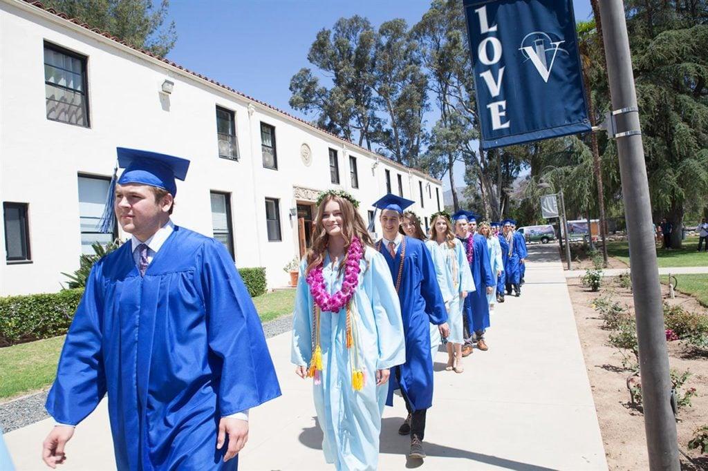 Privatschulen und internate in den USA 3