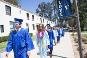 Privatschulen und internate in den USA 4