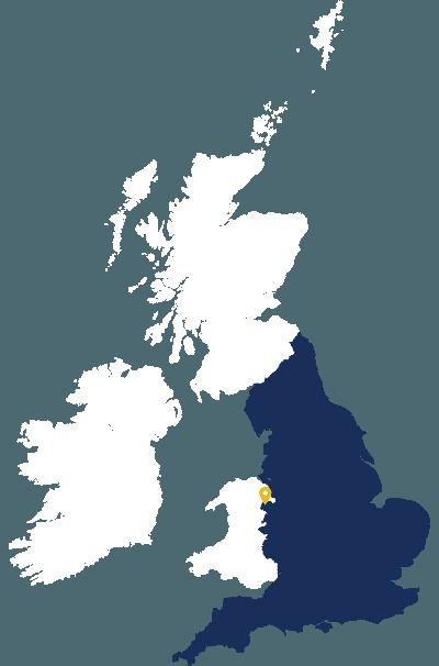 Oswestry School – Internat in England