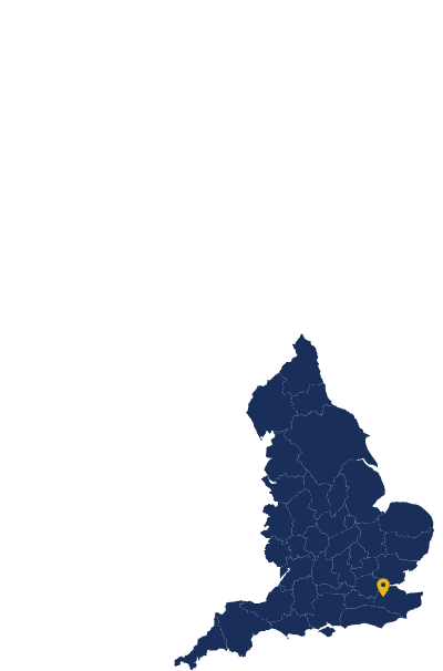 Sevenoaks School – Internat in England