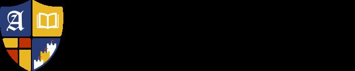 Akademis Internatsberatung