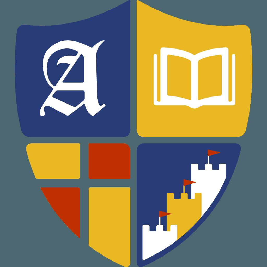 Akademis Internaty