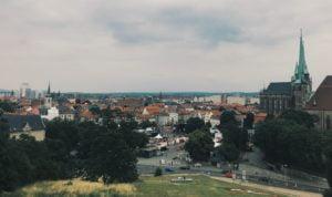 Internate in Thüringen 6