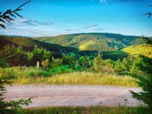 Internate in Thüringen 3