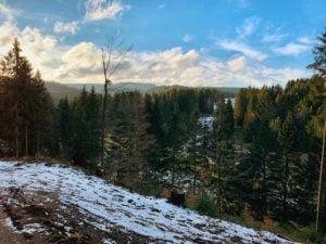 Internat Thüringen – Lernen im Thüringer Wald