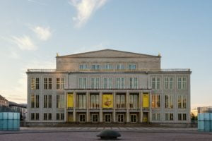Internat Sachsen – Lernen in Leipzig 2