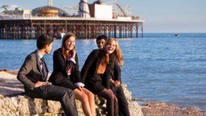 Brighton College 6