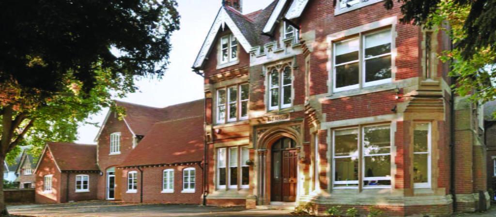Internat in England – Boarding Schools & Privatschulen in UK 147