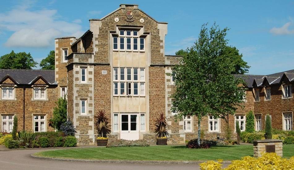 Internat in England – Boarding Schools & Privatschulen in UK 144