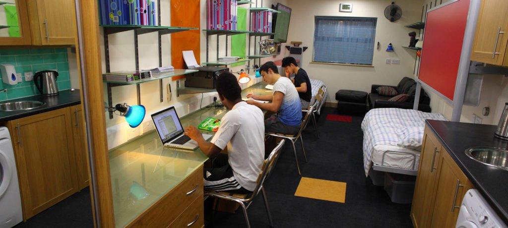 Internat in England – Boarding Schools & Privatschulen in UK 140