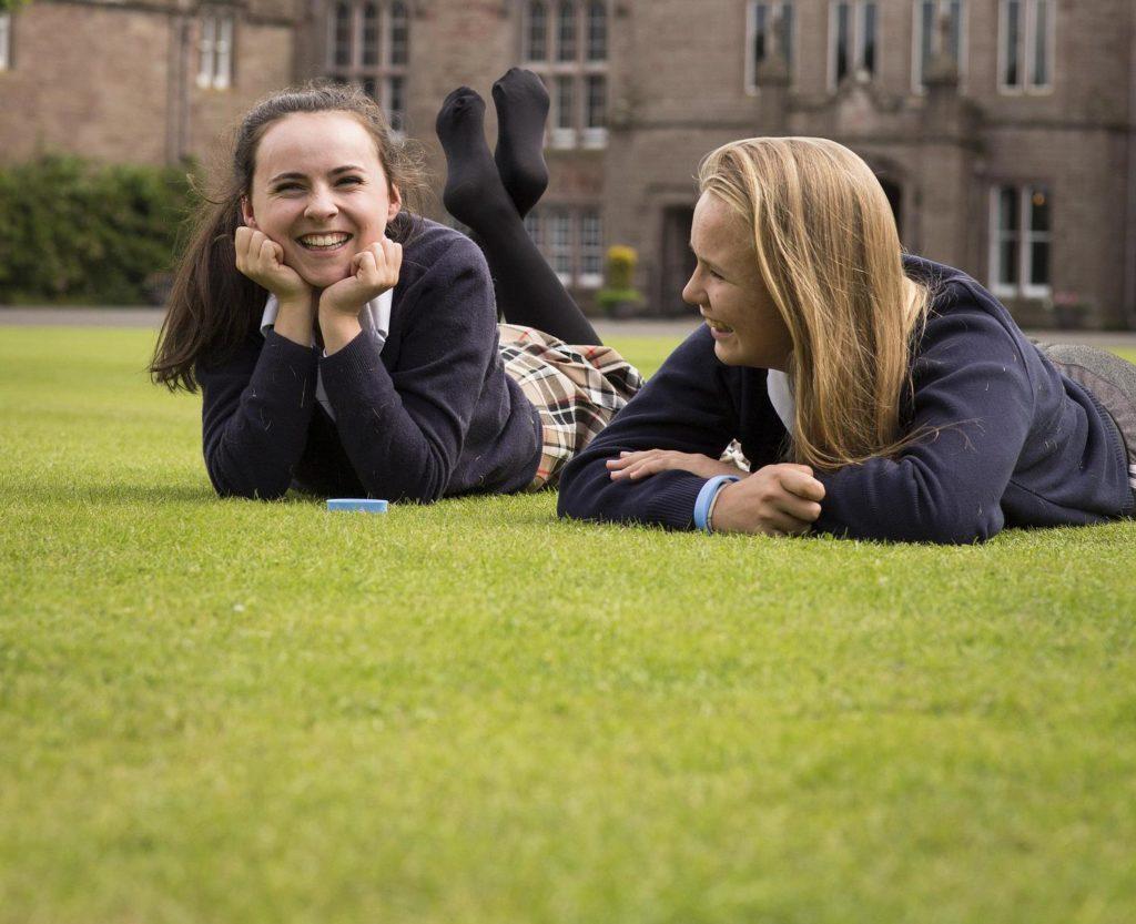Internat in England – Boarding Schools & Privatschulen in UK 134