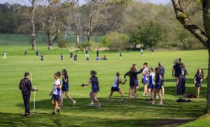 Strathallan School 4