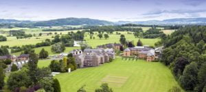 Strathallan School 1
