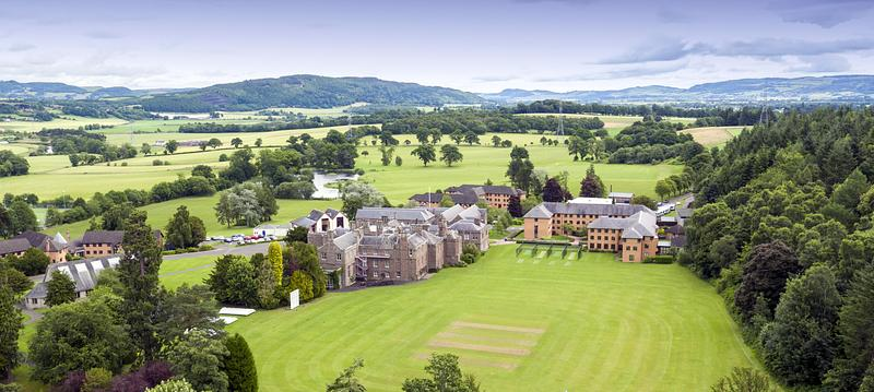 Internat in England – Boarding Schools & Privatschulen in UK 137