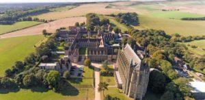 Wielka Brytania - liceum w anglii z internatem 7