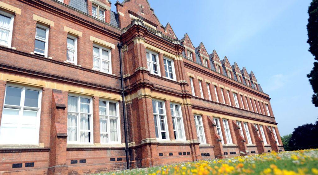 Internat in England – Boarding Schools & Privatschulen in UK 183