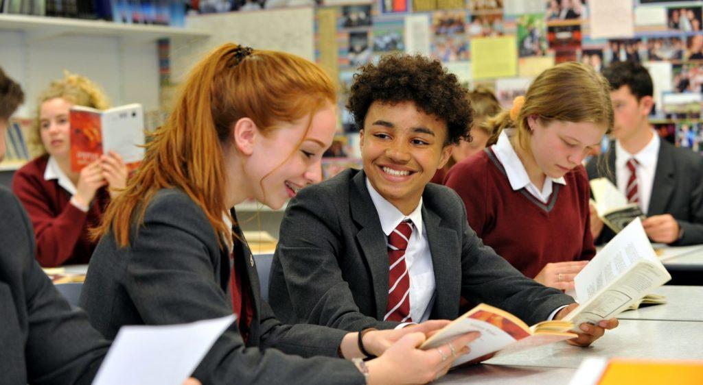 Internat in England – Boarding Schools & Privatschulen in UK 184
