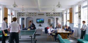 Gresham School 3