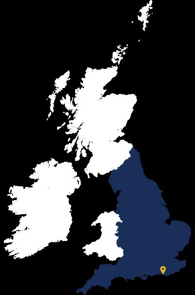 Rodean School – Internate in England