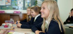 Barnard Castle School 4