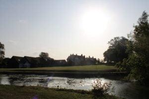 Bede's School 14