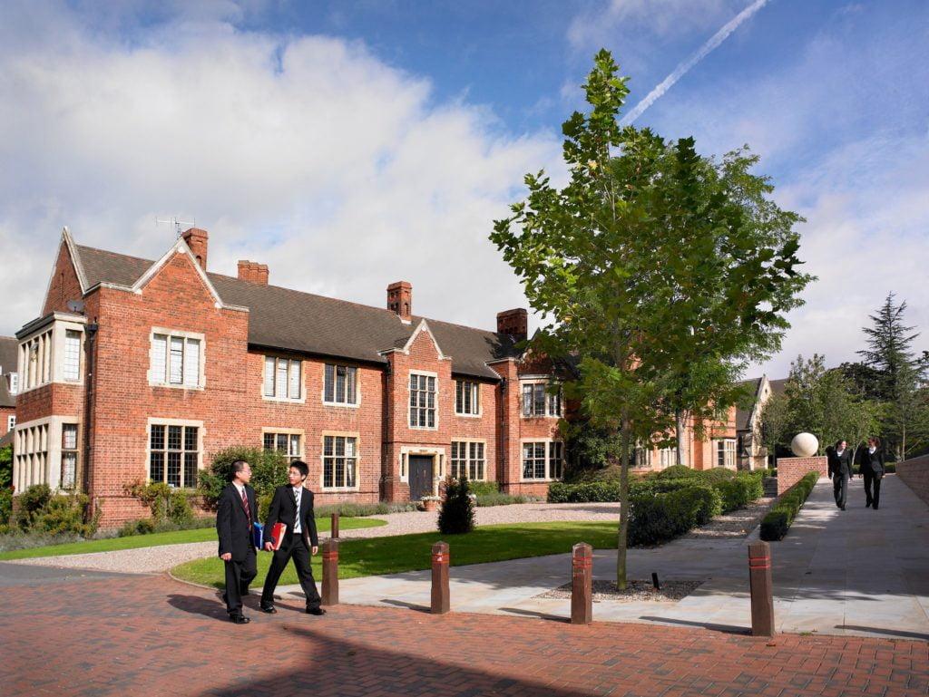 Bromsgrove School 35