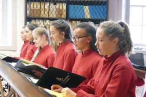 Bromsgrove School 6