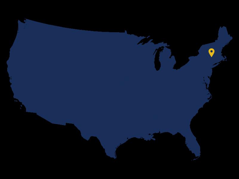 Privatschule USA – Darrow School