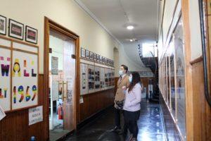 Fettes College 9