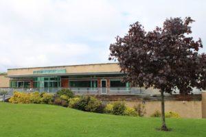 Fettes College 7