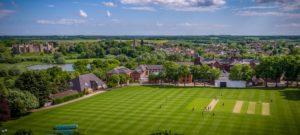 Framlingham College 6