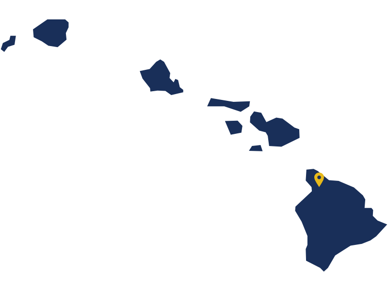 Privatschule auf Hawaii (USA) – Hawai'i Preparatory School