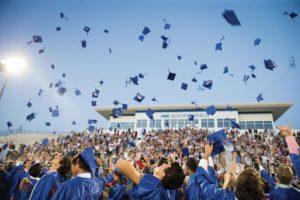 Privatschulen und internate in den USA 59