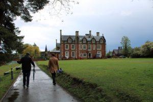 King Edward's Witley School 8