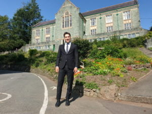 Mount Kelly School 11