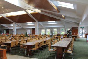 Oakham School 16
