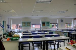 Oakham School 18