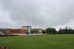 Oakham School 12