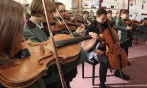 Oswestry School 6