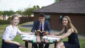 Oswestry School 7