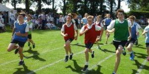 Pocklington School 6