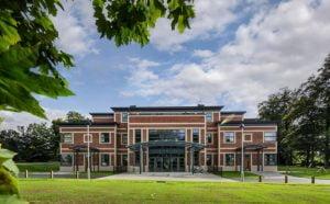 Royal Russell School 2
