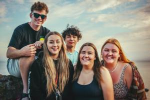 Schüleraustausch USA: Wir beraten Sie gerne 2