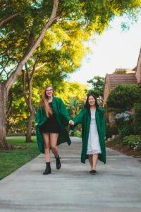 Schüleraustausch USA: Wir beraten Sie gerne 12