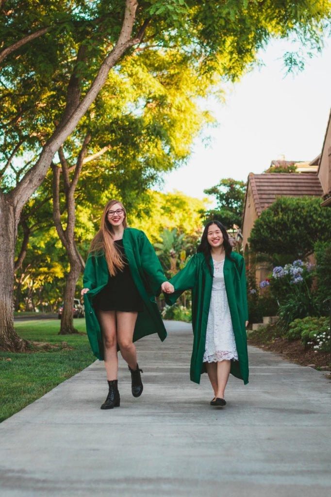 Schüleraustausch USA: Wir beraten Sie gerne 11
